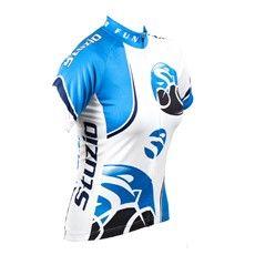 ba5b90610 Stuzio Cycling for Fun Jersey for Women -  69.99 - GoodyFinder.com Women s Cycling  Jersey