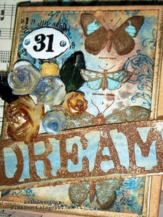 Dream T'Pouch