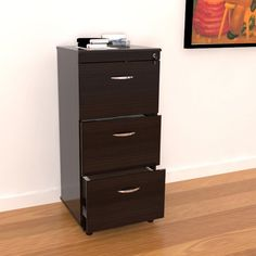 decorative office storage. Wonderful Office Decorative File Boxes For Stylish Office Storage  Which Box Pinterest  Stylish Office Filing And Inside Office Storage