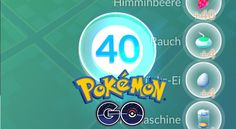 Pokémon GO: Giocatore a livello 40, ma aiutato da bot