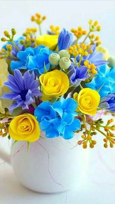 In today's post, we are presenting good morning msg. If you are searching for good morning msg you are welcome to our website. Good Morning Beautiful Pictures, Good Morning Images Flowers, Good Morning Roses, Good Morning Msg, Good Morning Cards, Good Morning Images Hd, Good Morning Picture, Good Morning Messages, Morning Pictures