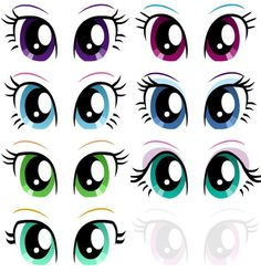 Best how to draw a horse face deviantart Ideas My Little Pony Birthday, My Little Pony Party, Flower Pot Crafts, Clay Pot Crafts, Unicorn Eyes, Doll Face Paint, Face Template, Flower Pot People, Eye Stickers