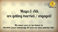 Wedding Invitation Video With Pictures. Share your love story or arranged marriage story of how you found your 'THE ONE' through this cute invite of Cutout Couple tandem cycling across the city of love and sharing their wonderful memories. Picture Invitations, Wedding Invitations With Pictures, Wedding Invitation Video, Traditional Wedding Invitations, Destination Wedding Invitations, Unique Wedding Invitations, Invites, Wedding Videos, Wedding Pics