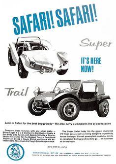 https://www.etsy.com/fr/listing/521440852/affiche-volkswagen-vw-buggy-safari-1976?ref=shop_home_active_4