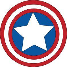 superhero applique patterns for Trucker Superhero Logo Templates, Superhero Symbols, Applique Patterns, Sewing Patterns Free, Nurses Week Quotes, Diy Cape, Captain America Birthday, Superhero Birthday Party, Social Skills