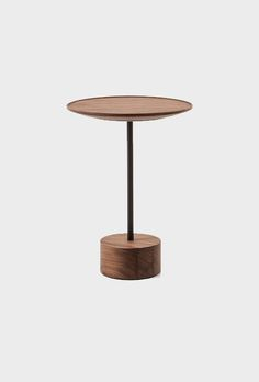 199 9 side table, Cassina