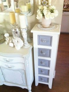 find this pin and more on a little french flare by jenjvogel repurposed furniture for sale - Oly Furniture Sale