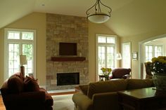 Home Additions Built By Kastler Construction | Kastler Construction
