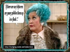 """Image detail for -... always, all picture come from the BBC comedy """"Are You Being Served"""
