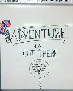 End of term musings.... #adventure #iteachtoo #teacher #teachersfollowteachers #australia #teachersofinstagram