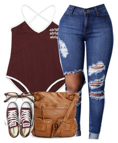 """1 4 4 7 