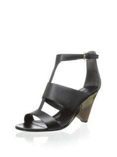 Sigerson Morrison Women's Dance Heel with Ankle Strap, http://www.myhabit.com/redirect/ref=qd_sw_dp_pi_li?url=http%3A%2F%2Fwww.myhabit.com%2Fdp%2FB00KGZSOJ8