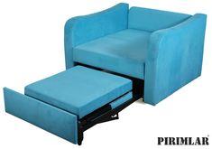 Hayrat Refakatçi Koltuğu – Refakatçi Koltukları Sofa Bed, Living Area, Armchair, Furniture, Home Decor, Sleeper Couch, Sofa Chair, Homemade Home Decor, Sleeper Sofa