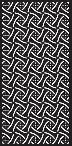 If you are looking for a cnc designs download Screen Pattern Vector Free Vector then this design may be for you. they're cnc router patterns free download. Cnc Router, Vector Free, Free Pattern, Patterns, Design, Cnc Milling Machine, Block Prints, Sewing Patterns Free