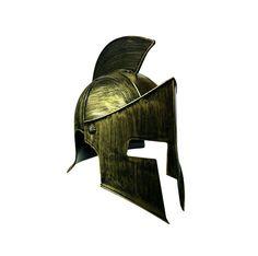 "35/"" Black Bat Dragon Wings Masquerade Dark Angel Adult Elastic Straps Costume"