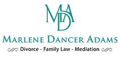 Divorce Attorney Houston TX Family Law Mediation, Gili Trawangan, Divorce Attorney, Houston Tx, Jazz, Grunge, Gothic, Surfing, Rock