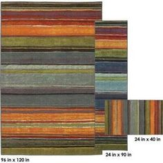 22 Best Rugs Images In 2015 Rugs Area Rugs Colorful Rugs