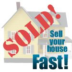 Best Tips to Sell Your House Fast