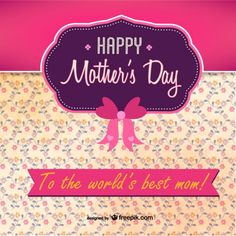 Happy Mother's Day Quotes And Poems 2018 To Wish Your Mothers Happy Mothers Day Meme, Mothers Day 2018, Happy Mother S Day, Mothers Day Cards, Mothers Love, Mothersday Quotes, Mother Day Message, Happy Week End, Happy Mother's Day Greetings
