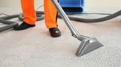 3 Persistent Clever Tips: Carpet Cleaning Pet Stains Diy carpet cleaning vacuum white vinegar.Carpet Cleaning Equipment Other carpet cleaning smell kids.Carpet Cleaning Tips Home. Carpet Cleaning Equipment, Commercial Carpet Cleaning, Dry Carpet Cleaning, Carpet Cleaning Business, Carpet Cleaning Machines, Diy Carpet Cleaner, Professional Carpet Cleaning, Carpet Cleaning Company, Carpet Cleaners