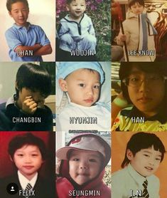 Sorry, we're just stray kids Felix Stray Kids, Stray Kids Chan, Stray Kids Seungmin, Funny Kpop Memes, Kid Memes, K Wallpaper, Kids Icon, Crazy Kids, Kpop Guys