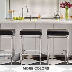 Stanley Counter Stool Cowhide Products Counter Stools And Stools