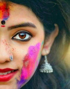 63 Trendy Ideas For Photography Women Happy Eyes Festival Photography, Eye Photography, Photography Timeline, Conceptual Photography, Photography Backdrops, Creative Photography, Digital Photography, Landscape Photography, Wedding Photography