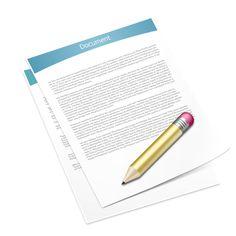 Rejection Letter Sample For Job  Letter    Letter Sample