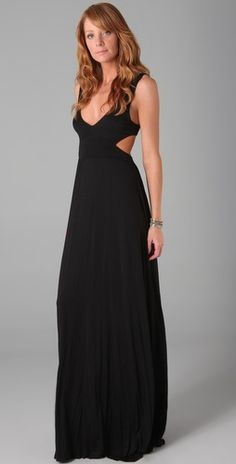 love this dress...now only if i could find a cheaper version