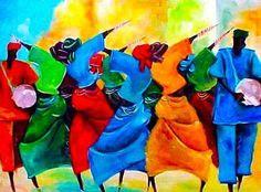 arte africana10