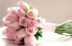 Google Image Result for http://www.bouquetweddingflower.com/wp-content/uploads/2011/03/light-pink-tulips-bouquet.jpg