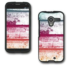Design Hard Phone Cover Case Protector For Motorola Moto X #1960