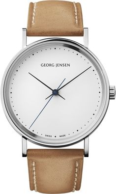 Georg Jensen Watch Koppel Pre-Order #bezel-fixed #case-depth-9-8mm #case-material-steel #case-width-38mm #delivery-timescale-call-us #dial-colour-white #gender-mens #luxury #movement-manual #new-product-yes #official-stockist-for-georg-jensen-watches #packaging-georg-jensen-watch-packaging #pre-order #pre-order-date-30-09-2015 #preorder-september #style-dress #subcat-koppel #supplier-model-no-3575552 #warranty-georg-jensen-official-2-year-guarantee #water-resistant-30m
