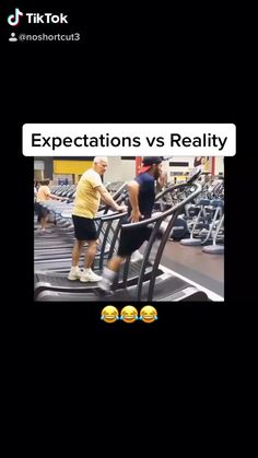 Funny Sports Videos, Funny Prank Videos, Latest Funny Jokes, Crazy Funny Videos, Very Funny Jokes, Funny Videos For Kids, Crazy Funny Memes, Really Funny Memes, Funny Relatable Memes