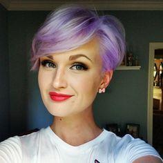 Purple pixie                                                                                                                                                      More