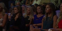 season 12 the bachelorette after the final rose atfr trending #GIF on #Giphy via #IFTTT http://gph.is/2atxjse