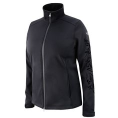 Irideon Aquus Waterproof Jacket is an excellent buy here at HorseLoverZ.com Don't be fooled by other waterproof claims - This set truly IS waterproof, with all
