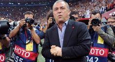 Türkei - Kroatien im Live-Stream und TV: Fußball EM 2016 heute bei ARD