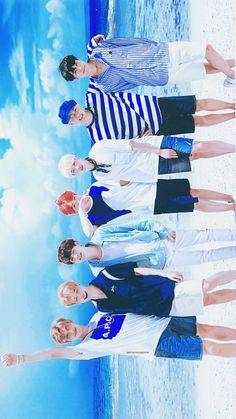 53 new Ideas jungkook aesthetic wallpaper 2018 Seokjin, Namjoon, V Taehyung, Bts Bangtan Boy, Bts Jimin, Bts Jungkook, Yoongi, Foto Bts, Rap Monster