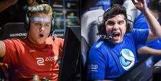 The Incredible Weight Loss of SK Gaming's Coldzera and FaZe Clan's NiKo #csgo #csgohack For Cs Go Hack please visit: https://cs4you.net/