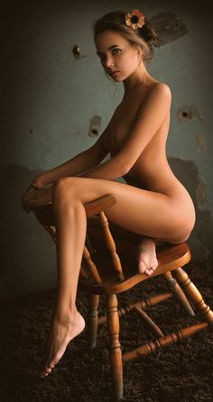 Gabriela paganini nude pics