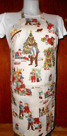 Look.... christmas dick and jane guy