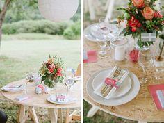 Germany Destinations, Eclectic Wedding, Wedding Decorations, Table Decorations, Wedding Table Settings, Destination Wedding Photographer, Wedding Reception, Bohemian, Wedding Photography