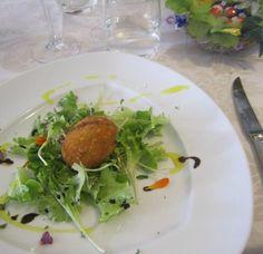 Sale & Pepe - Stregna#food phone 0432 724118