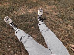 Pants, Fashion, Trouser Pants, Moda, Fashion Styles, Women Pants, Fasion, Trousers Women, Trousers