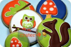 how to help get rid of air or bubbles in royal icing