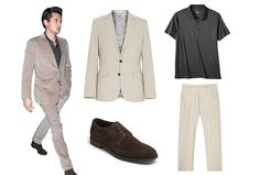 Swagger-Jacking the Week in Style: John Mayer Edition