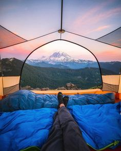 Free Latest WhatsApp DP Images Pics Wallpaper Photo , WhatsApp DP Images Picstures free Downlaod Camping 3, Camping Hacks, Camping Outdoors, Camping Ideas, Outdoor Camping, Camping Spots, Las Vegas Hotels, Glamping, Cozy Place