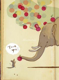 Victoria Ball; children's illustrations.