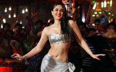 No Kareena Kapoor Khan song in Karan Johars Ae Dil Hai Mushkil!